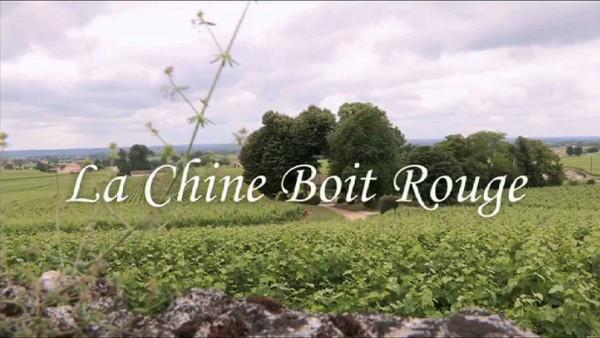 LA CHINE BOIT ROUGE-1